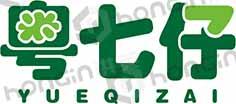 乐虎国际66_乐虎国际_乐虎国际娱乐登录网址